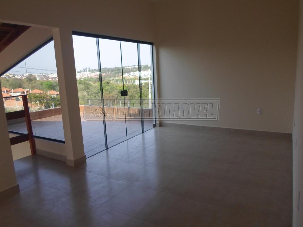 Alugar Casa / em Condomínios em Sorocaba R$ 3.200,00 - Foto 14