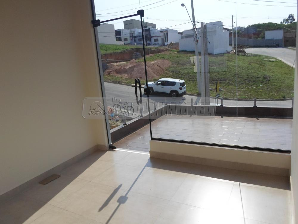 Alugar Casa / em Condomínios em Sorocaba R$ 3.200,00 - Foto 15