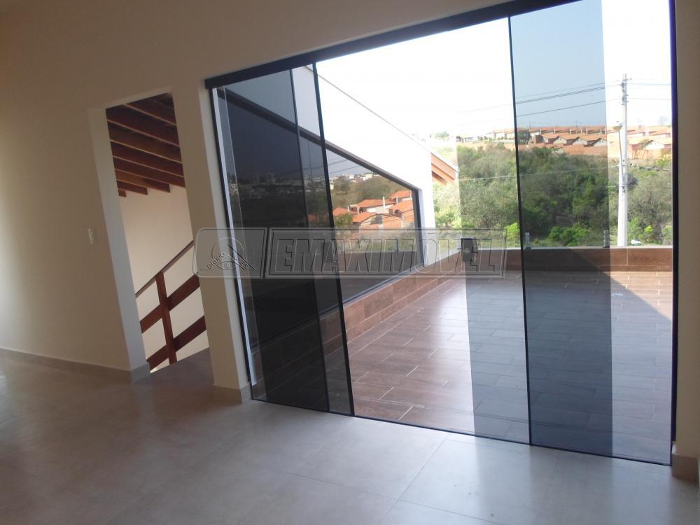 Alugar Casa / em Condomínios em Sorocaba R$ 3.200,00 - Foto 16