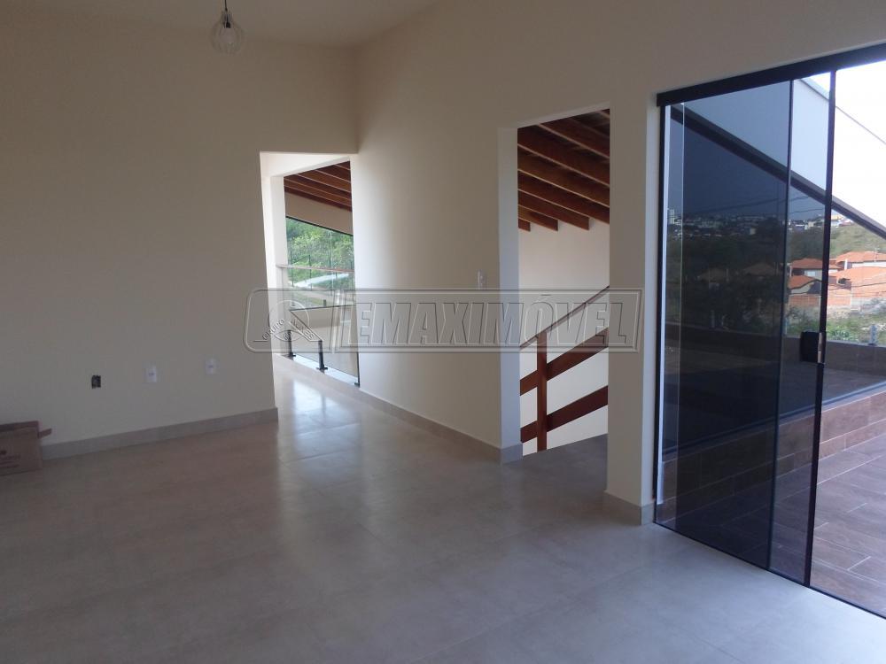 Alugar Casa / em Condomínios em Sorocaba R$ 3.200,00 - Foto 17