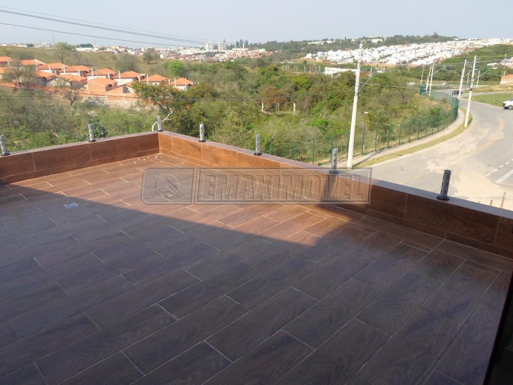 Alugar Casa / em Condomínios em Sorocaba R$ 3.200,00 - Foto 18