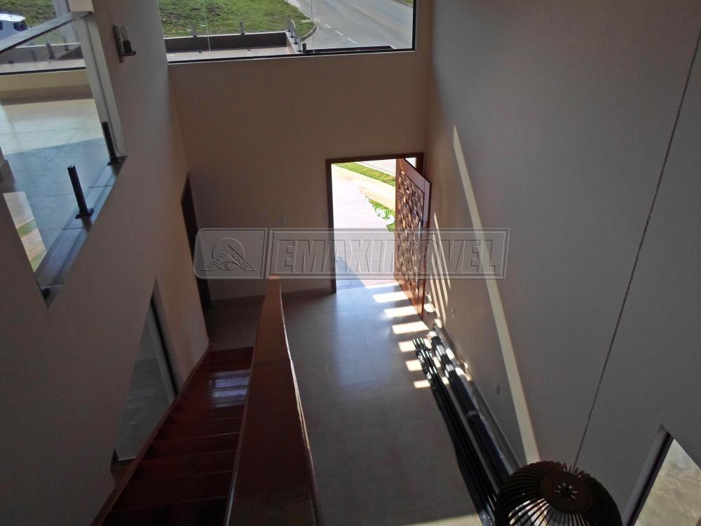 Alugar Casa / em Condomínios em Sorocaba R$ 3.200,00 - Foto 19