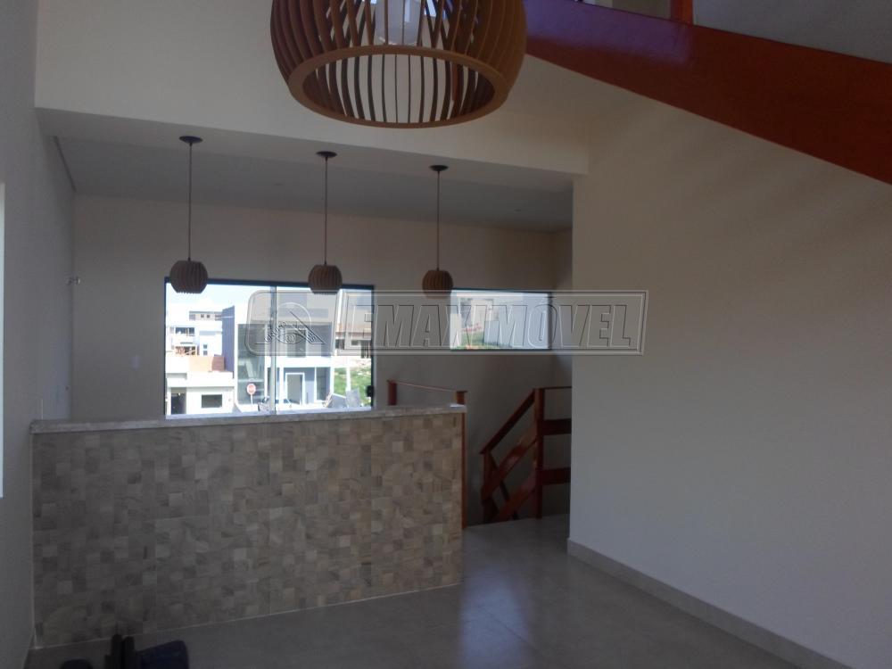 Alugar Casa / em Condomínios em Sorocaba R$ 3.200,00 - Foto 20