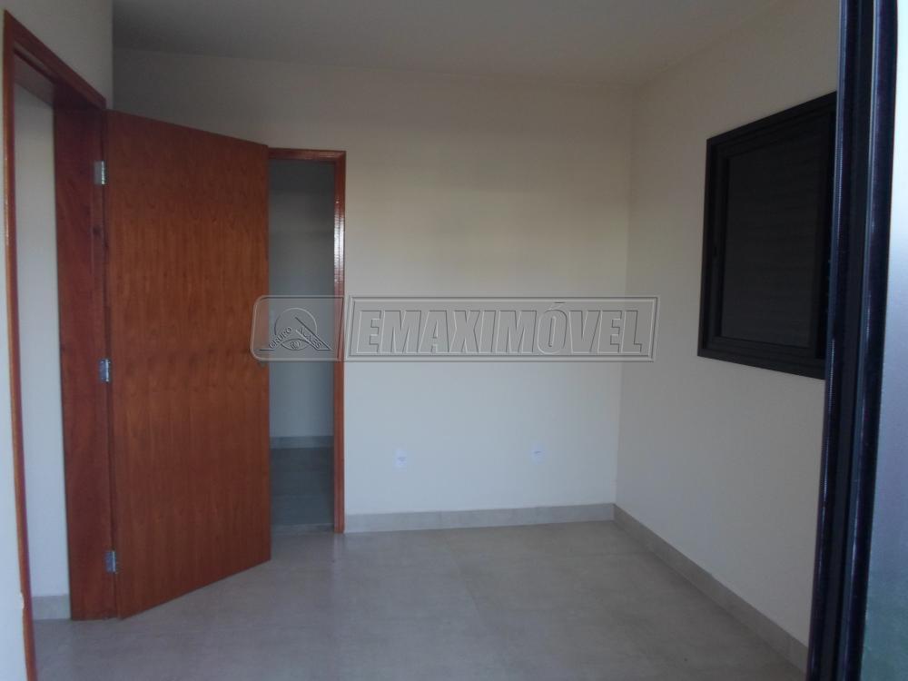 Alugar Casa / em Condomínios em Sorocaba R$ 3.200,00 - Foto 21