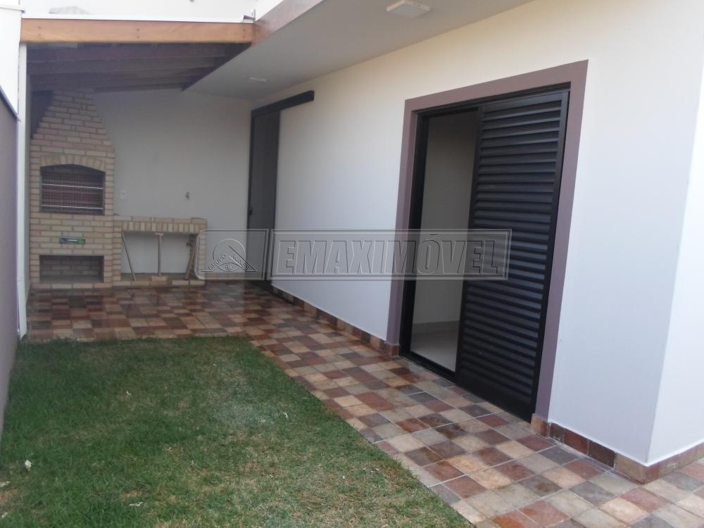 Alugar Casa / em Condomínios em Sorocaba R$ 3.200,00 - Foto 22