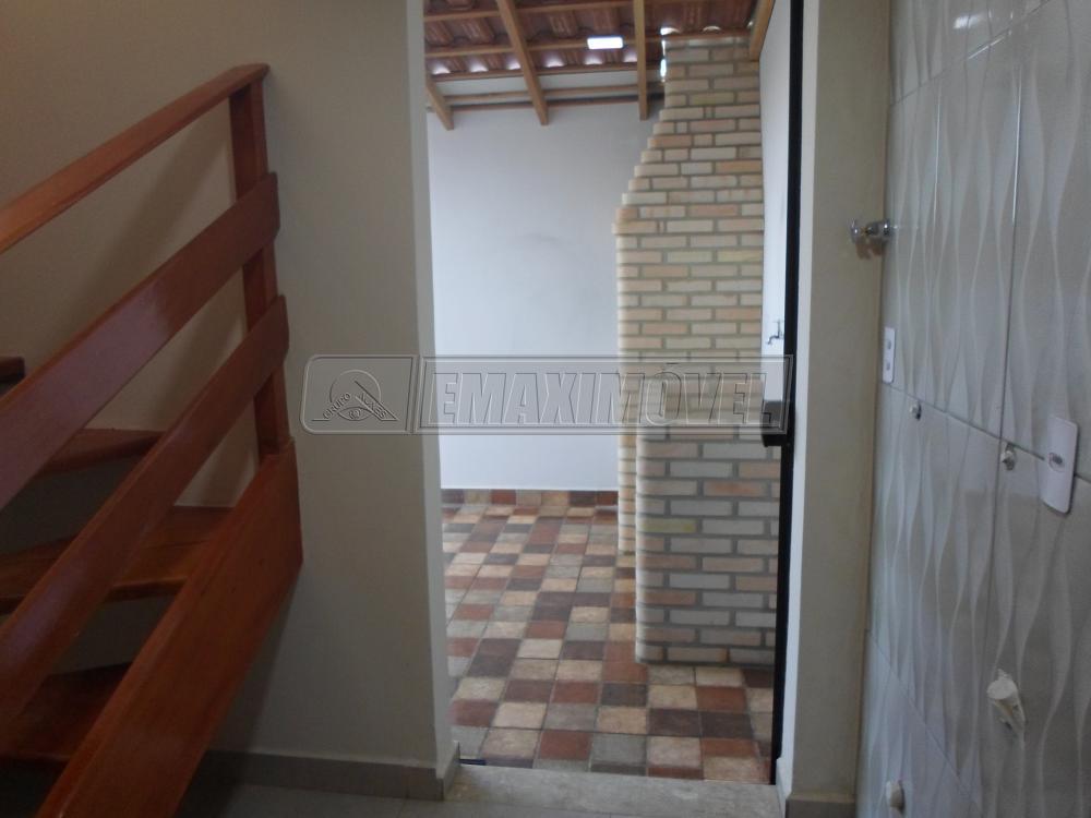 Alugar Casa / em Condomínios em Sorocaba R$ 3.200,00 - Foto 25