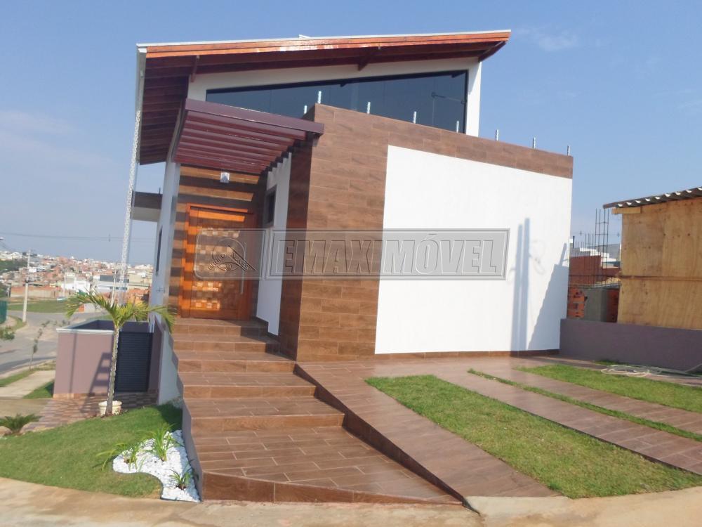 Alugar Casa / em Condomínios em Sorocaba R$ 3.200,00 - Foto 26