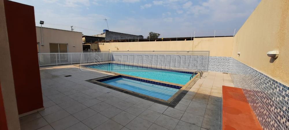 Alugar Apartamento / Padrão em Sorocaba R$ 1.300,00 - Foto 13