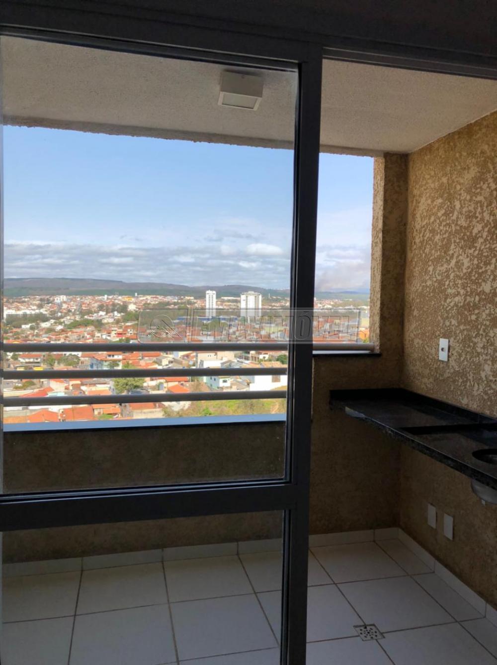 Comprar Apartamento / Padrão em Votorantim R$ 360.000,00 - Foto 2