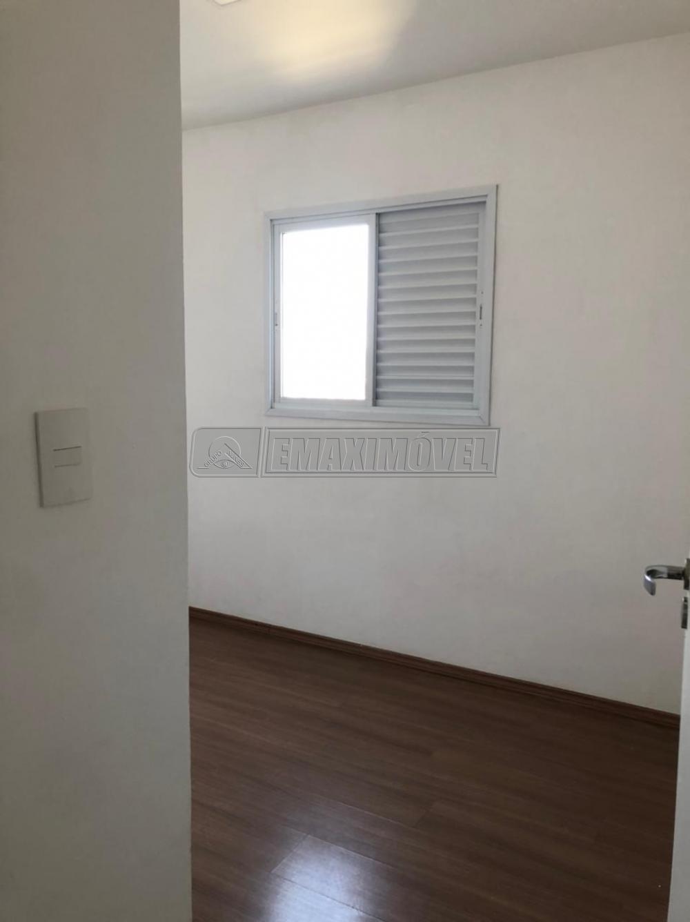 Comprar Apartamento / Padrão em Votorantim R$ 360.000,00 - Foto 7