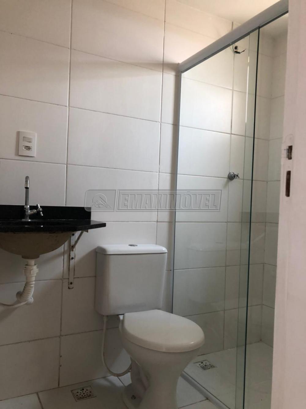 Comprar Apartamento / Padrão em Votorantim R$ 360.000,00 - Foto 8