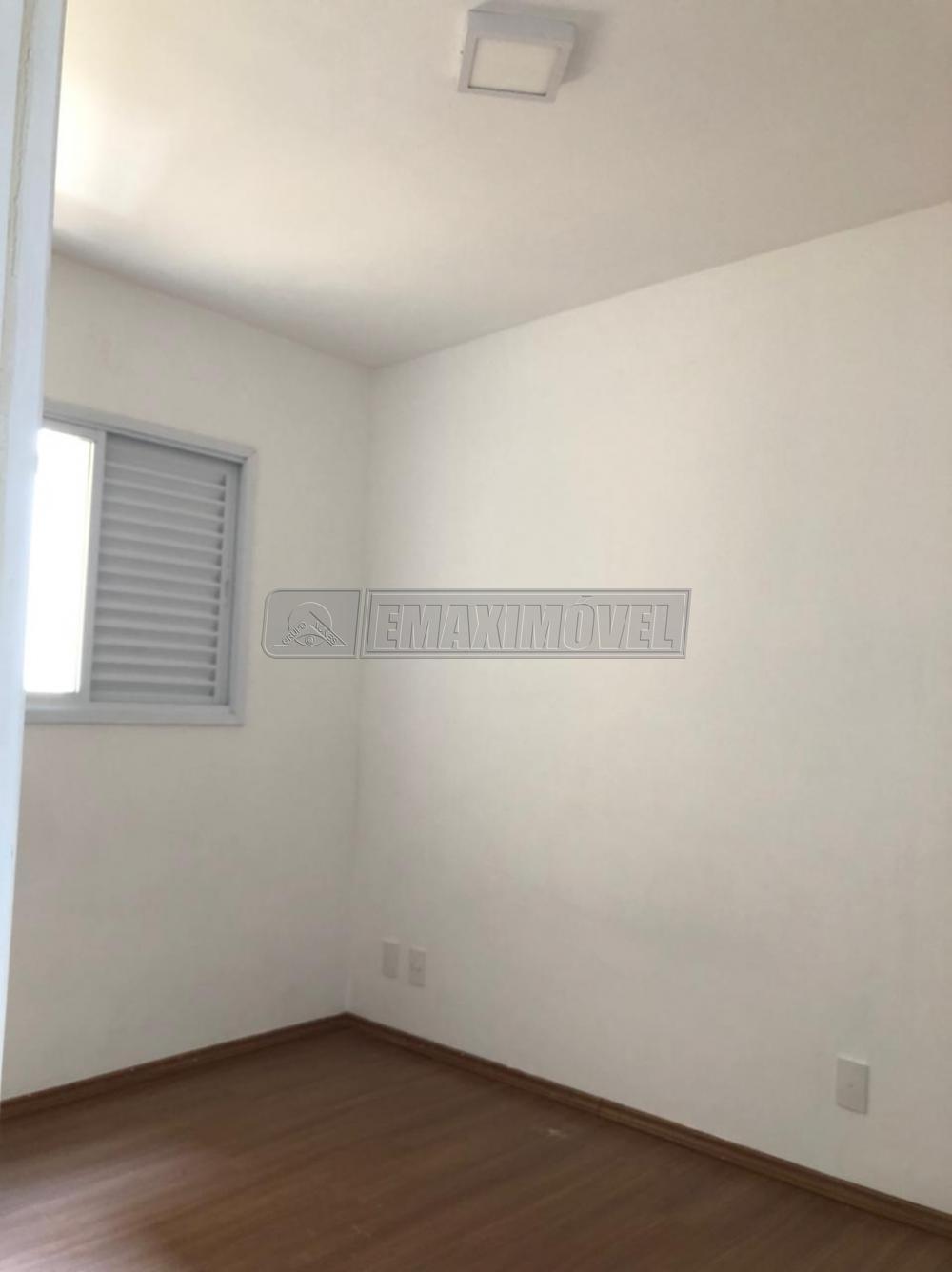 Comprar Apartamento / Padrão em Votorantim R$ 360.000,00 - Foto 11
