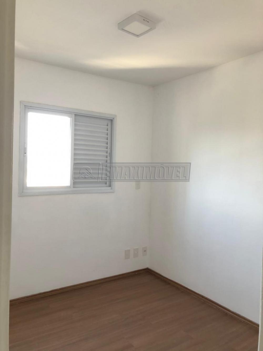 Comprar Apartamento / Padrão em Votorantim R$ 360.000,00 - Foto 10