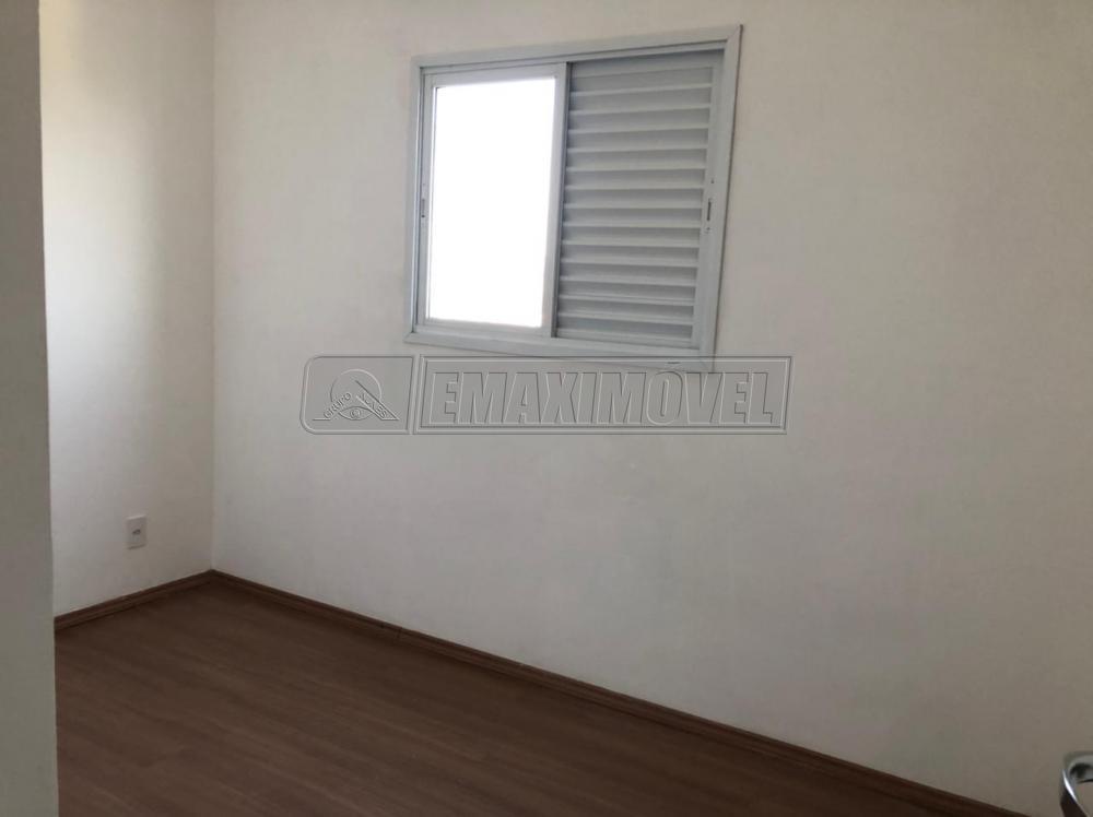 Comprar Apartamento / Padrão em Votorantim R$ 360.000,00 - Foto 12