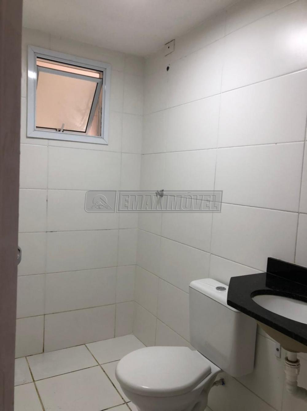 Comprar Apartamento / Padrão em Votorantim R$ 360.000,00 - Foto 13