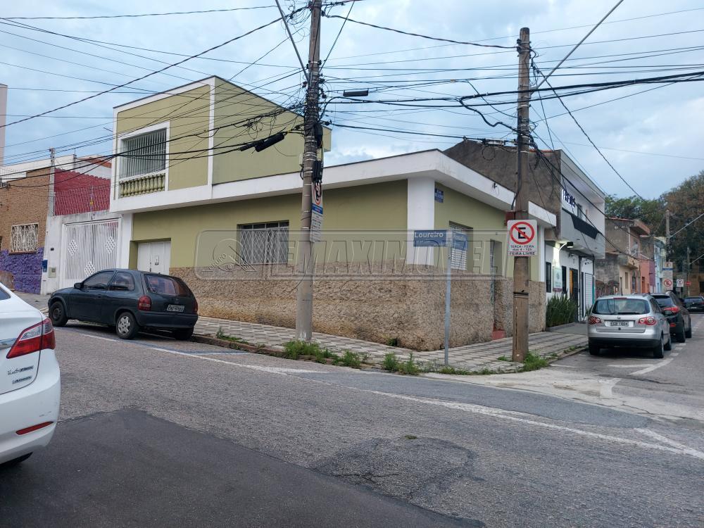 Comprar Sala Comercial / em Bairro em Sorocaba R$ 350.000,00 - Foto 3