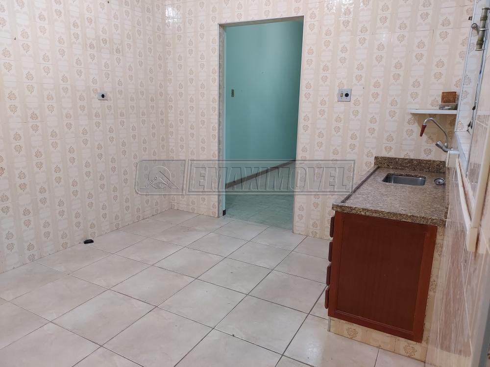 Comprar Sala Comercial / em Bairro em Sorocaba R$ 350.000,00 - Foto 5