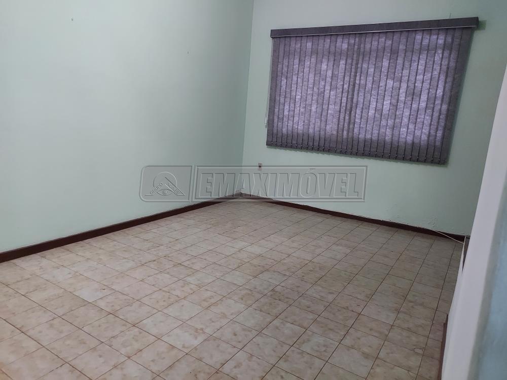 Comprar Sala Comercial / em Bairro em Sorocaba R$ 350.000,00 - Foto 6