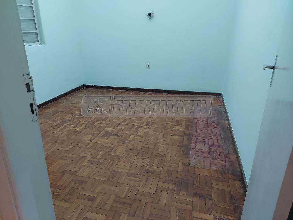 Comprar Sala Comercial / em Bairro em Sorocaba R$ 350.000,00 - Foto 7