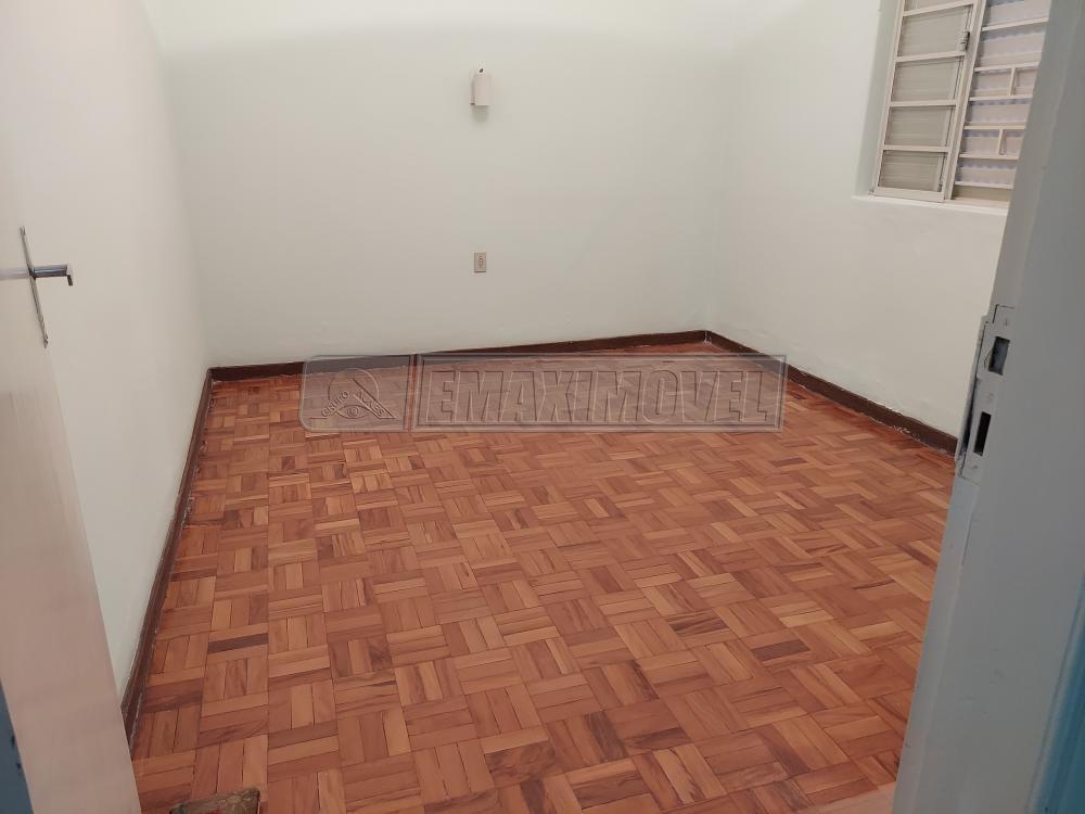 Comprar Sala Comercial / em Bairro em Sorocaba R$ 350.000,00 - Foto 8