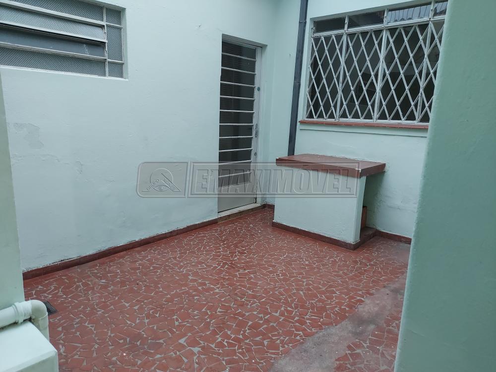 Comprar Sala Comercial / em Bairro em Sorocaba R$ 350.000,00 - Foto 13