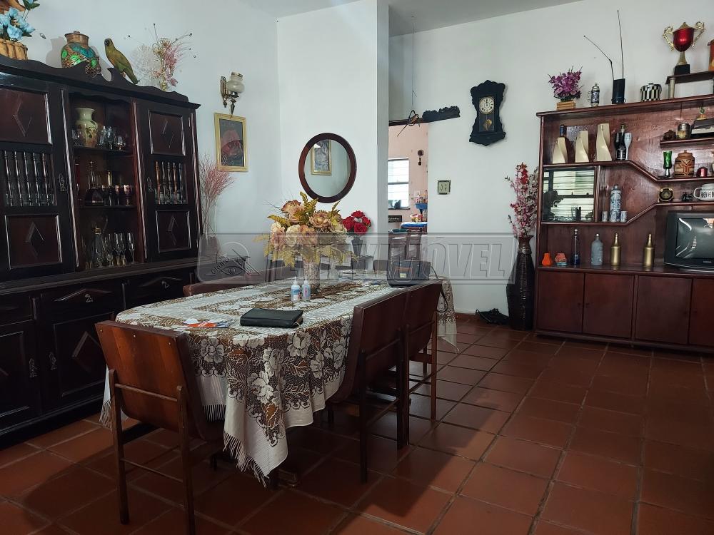 Comprar Chácara / em Bairro em Sorocaba R$ 9.000.000,00 - Foto 3