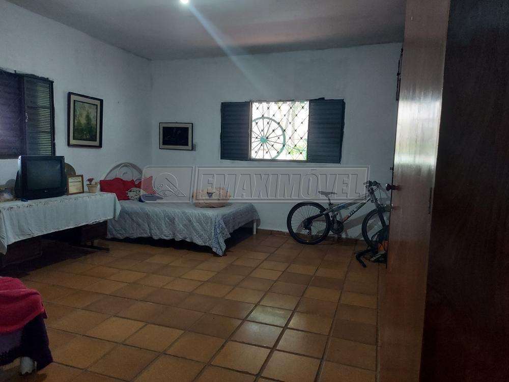 Comprar Chácara / em Bairro em Sorocaba R$ 9.000.000,00 - Foto 10