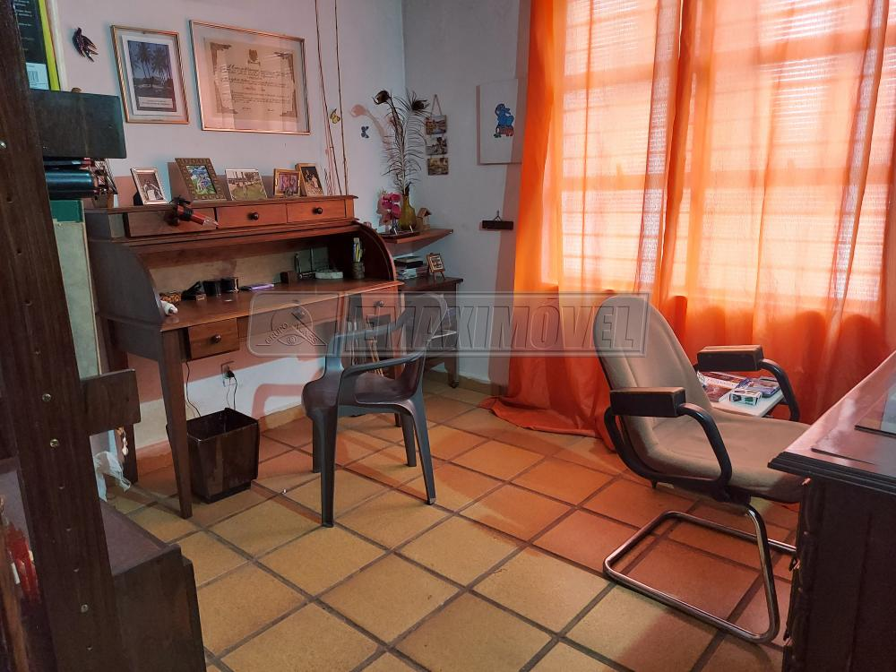 Comprar Chácara / em Bairro em Sorocaba R$ 9.000.000,00 - Foto 12