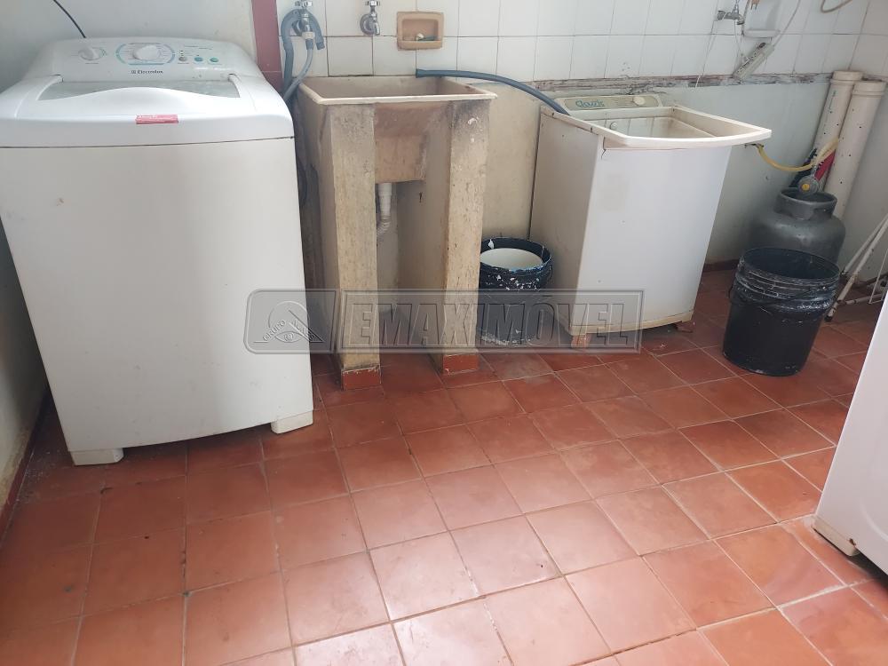 Comprar Chácara / em Bairro em Sorocaba R$ 9.000.000,00 - Foto 14