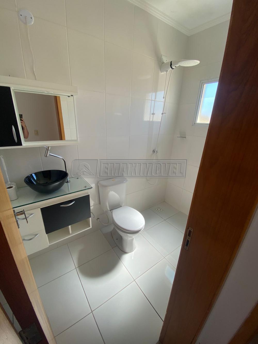 Alugar Apartamento / Padrão em Sorocaba R$ 800,00 - Foto 8