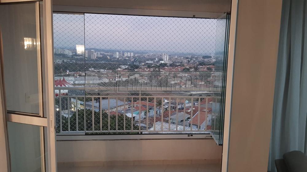 Comprar Apartamento / Padrão em Sorocaba R$ 370.000,00 - Foto 5