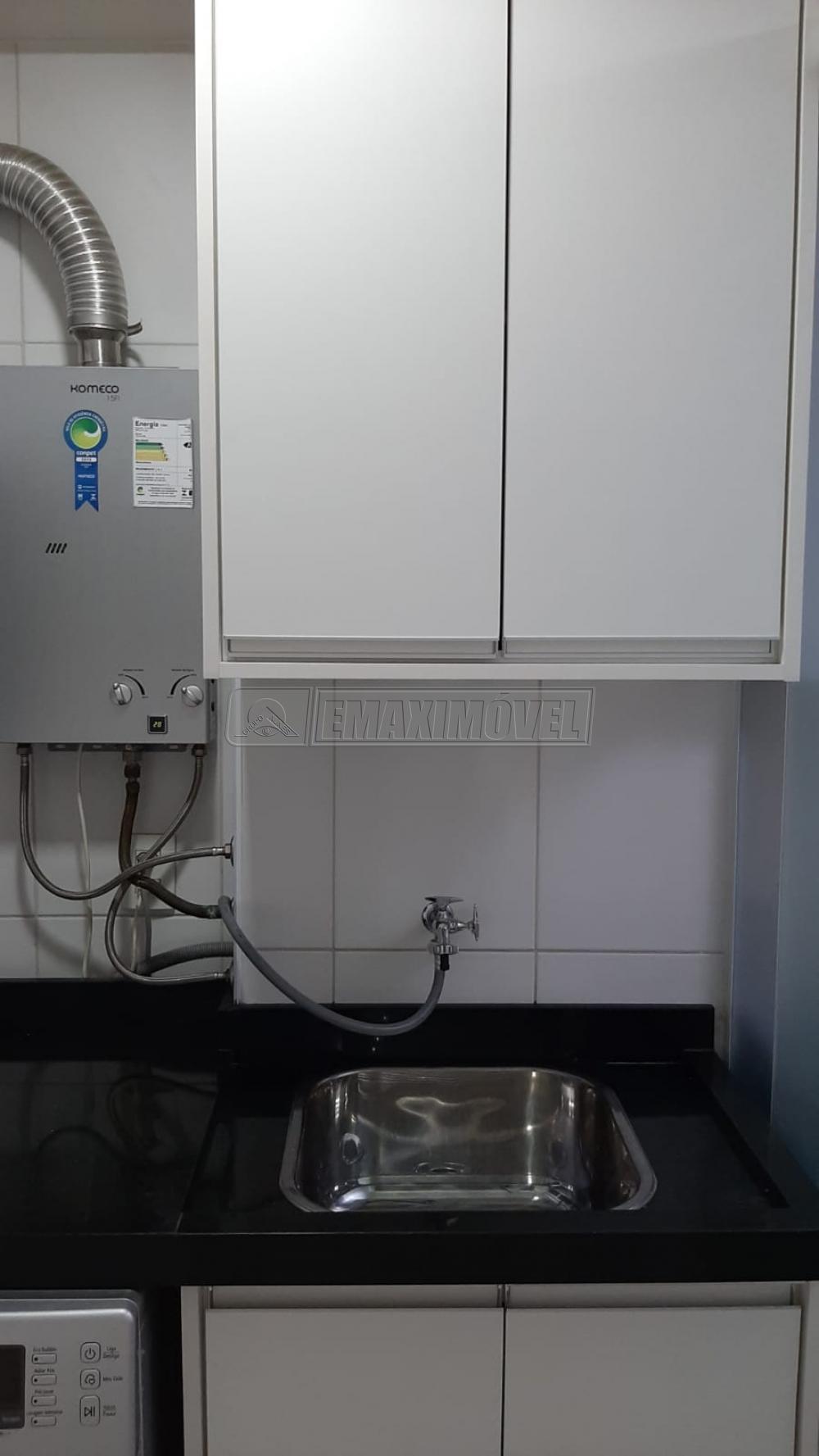 Comprar Apartamento / Padrão em Sorocaba R$ 370.000,00 - Foto 10
