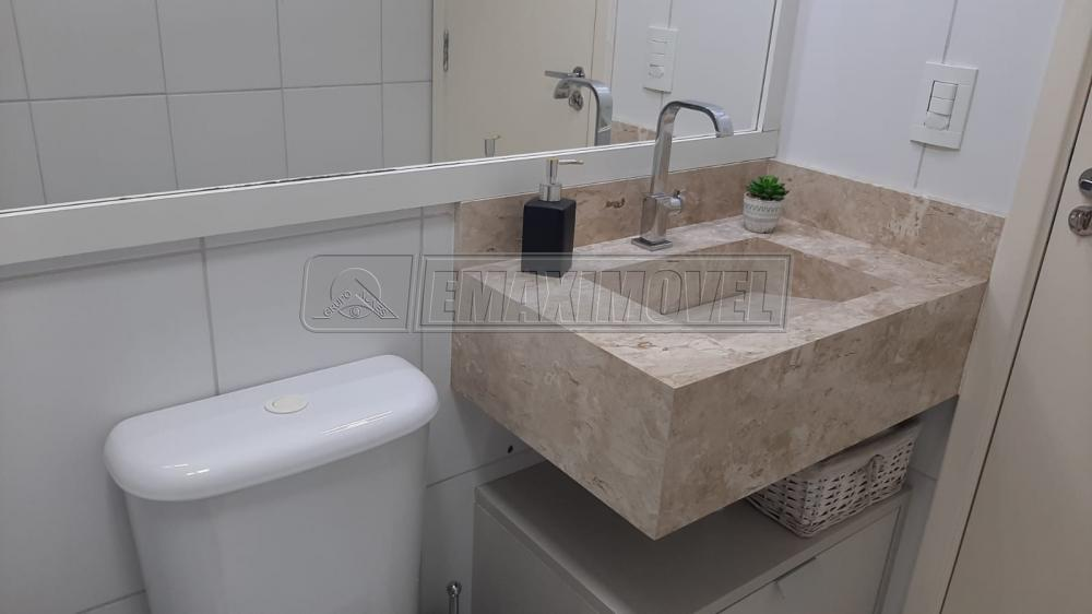 Comprar Apartamento / Padrão em Sorocaba R$ 370.000,00 - Foto 17