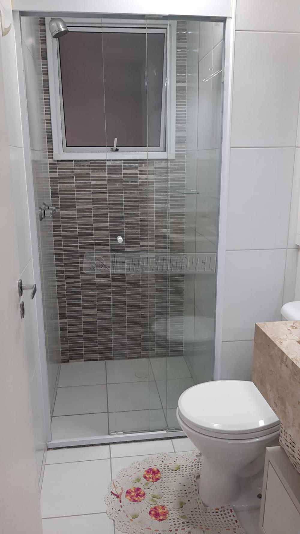 Comprar Apartamento / Padrão em Sorocaba R$ 370.000,00 - Foto 18