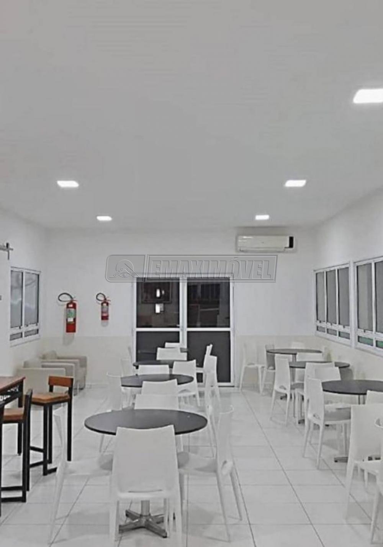Comprar Apartamento / Padrão em Sorocaba R$ 370.000,00 - Foto 21