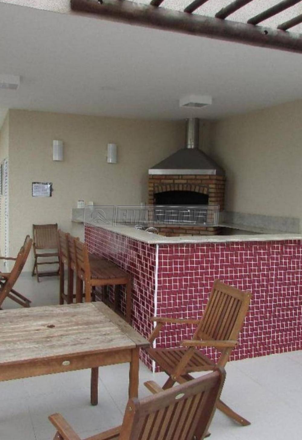 Comprar Apartamento / Padrão em Sorocaba R$ 370.000,00 - Foto 26