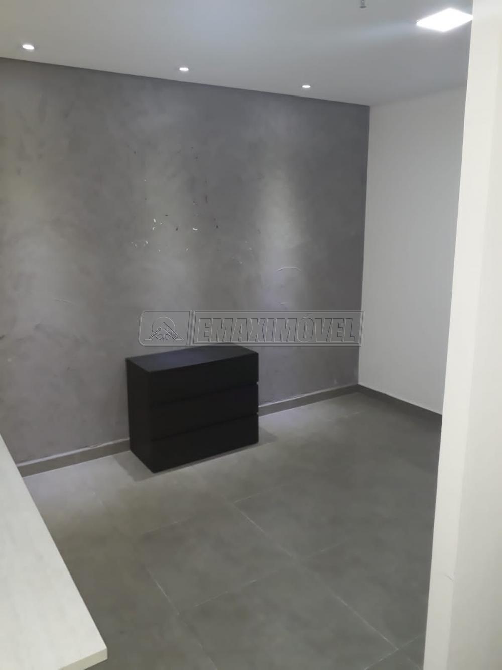 Alugar Sala Comercial / em Condomínio em Sorocaba R$ 1.200,00 - Foto 4