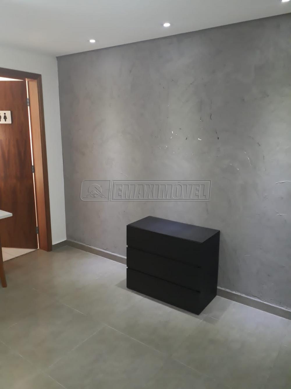 Alugar Sala Comercial / em Condomínio em Sorocaba R$ 1.200,00 - Foto 6