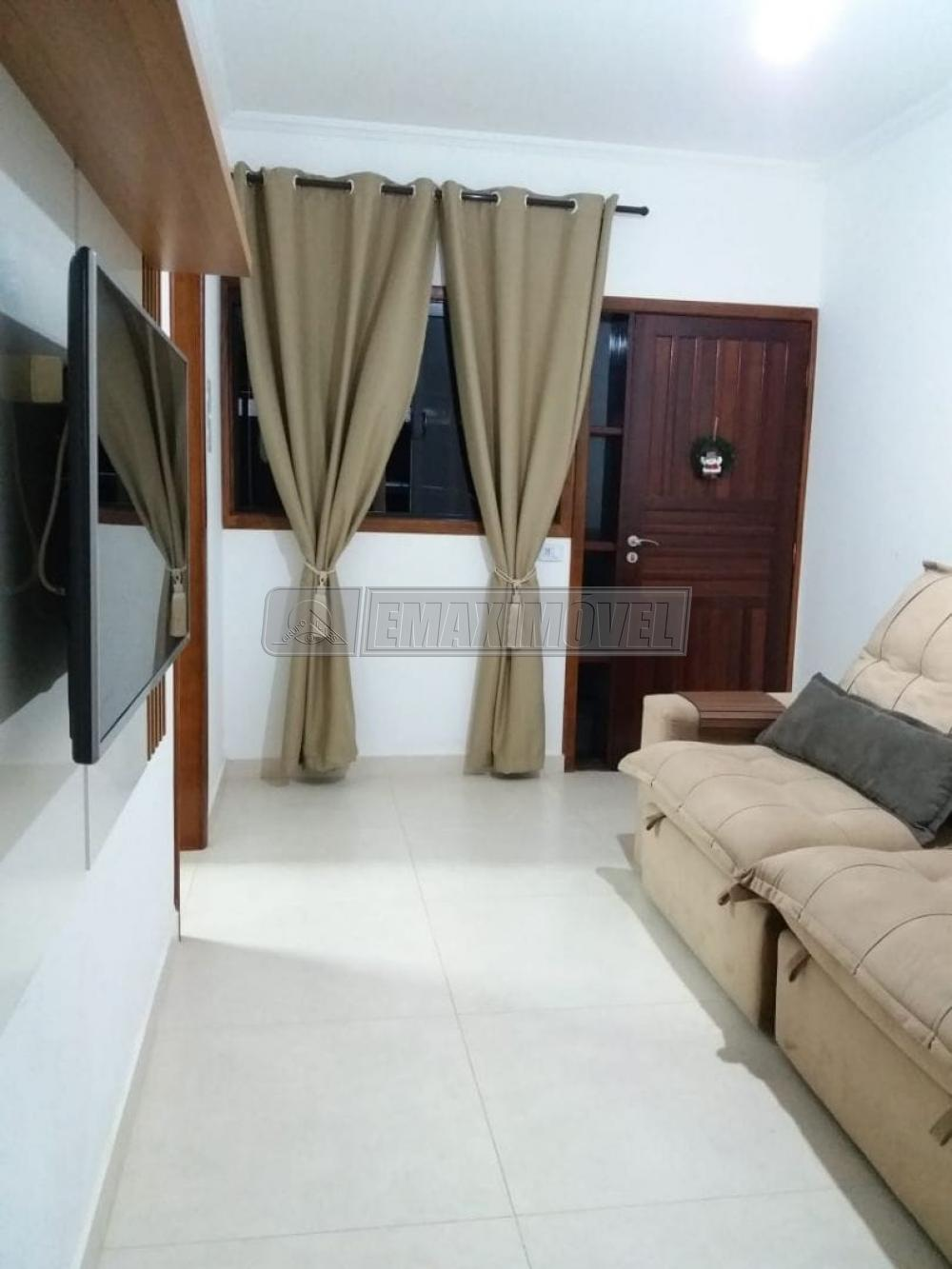 Comprar Casa / em Bairros em Sorocaba R$ 425.000,00 - Foto 2