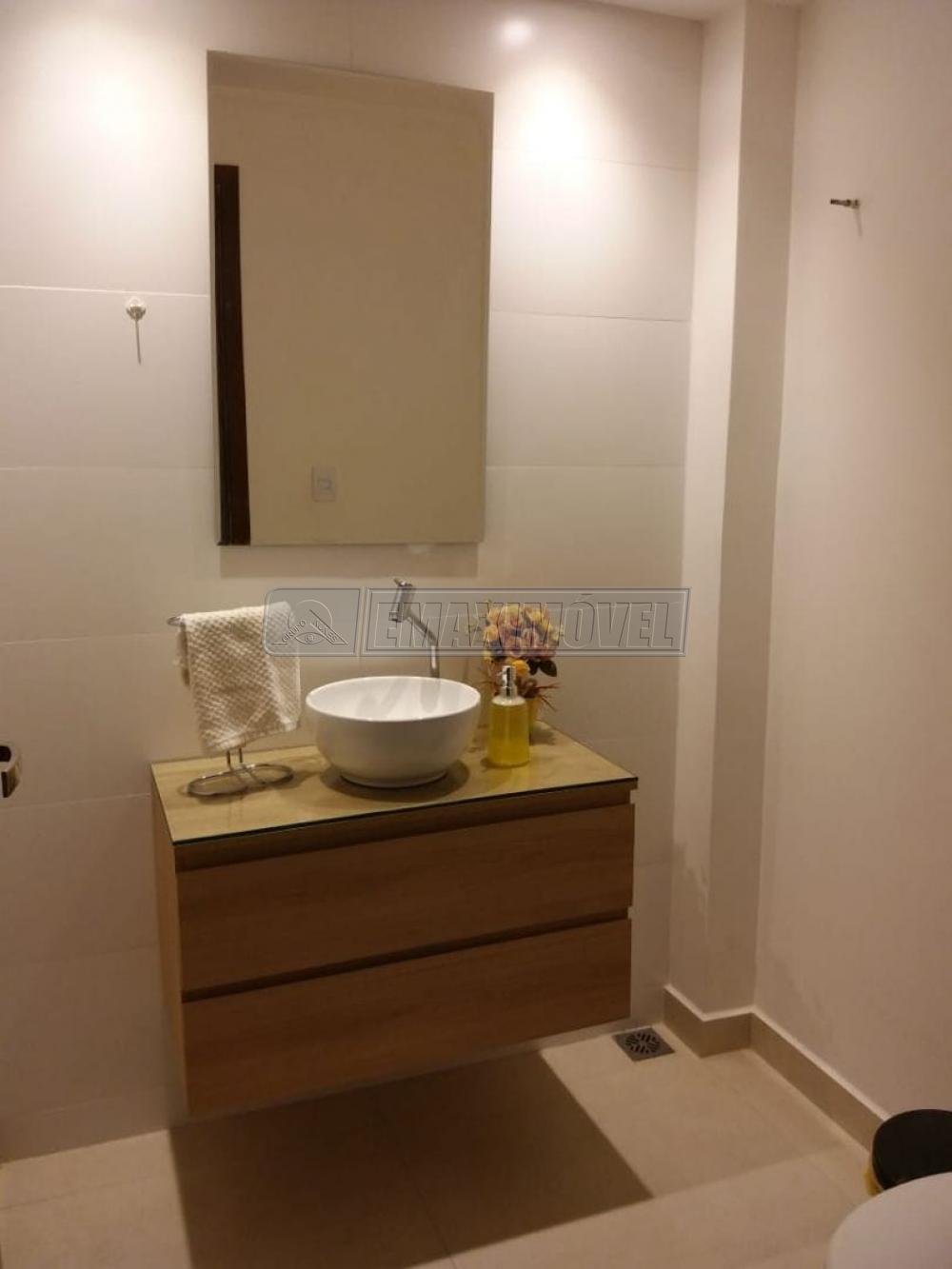 Comprar Casa / em Bairros em Sorocaba R$ 425.000,00 - Foto 5