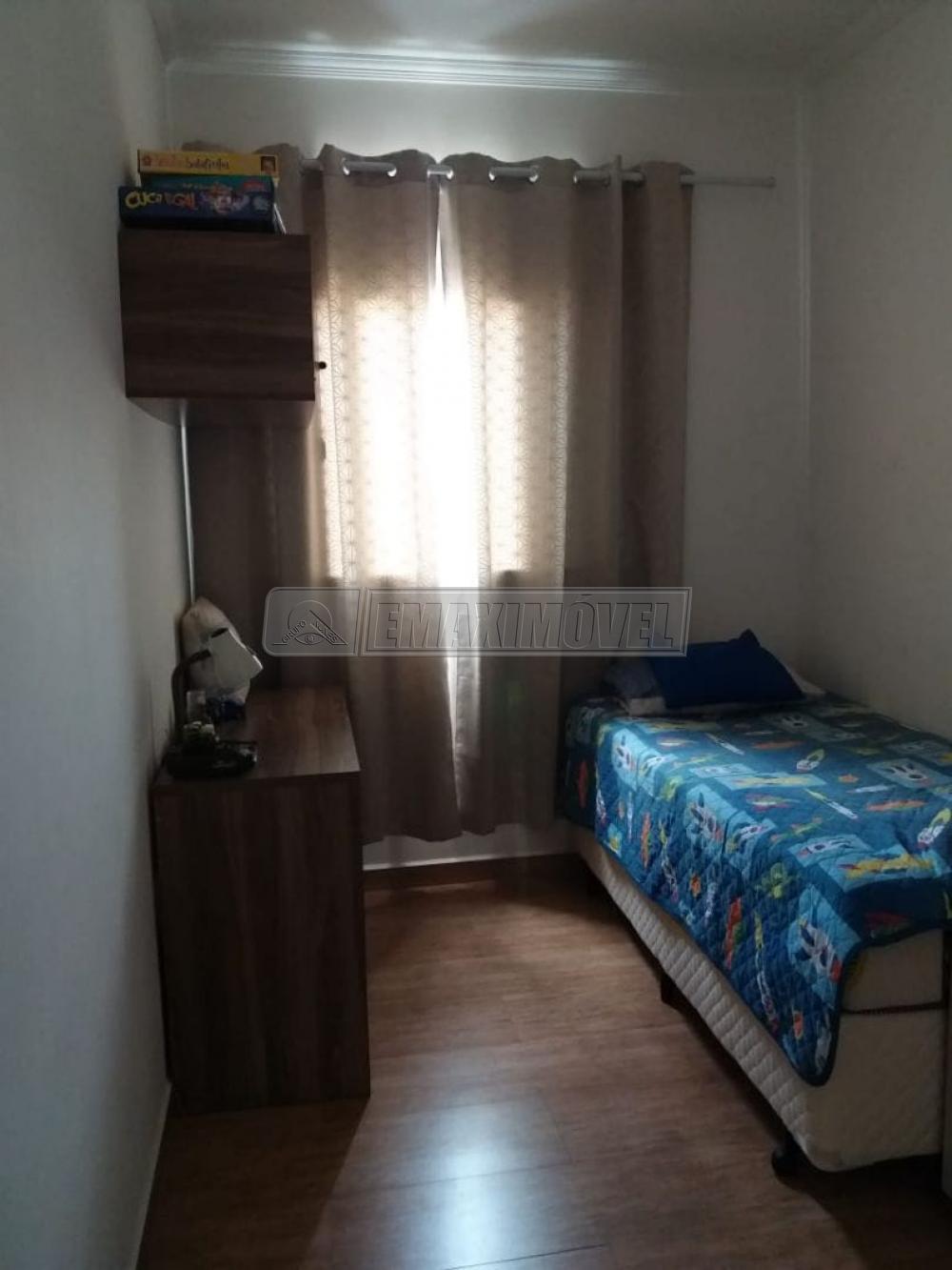 Comprar Casa / em Bairros em Sorocaba R$ 425.000,00 - Foto 6