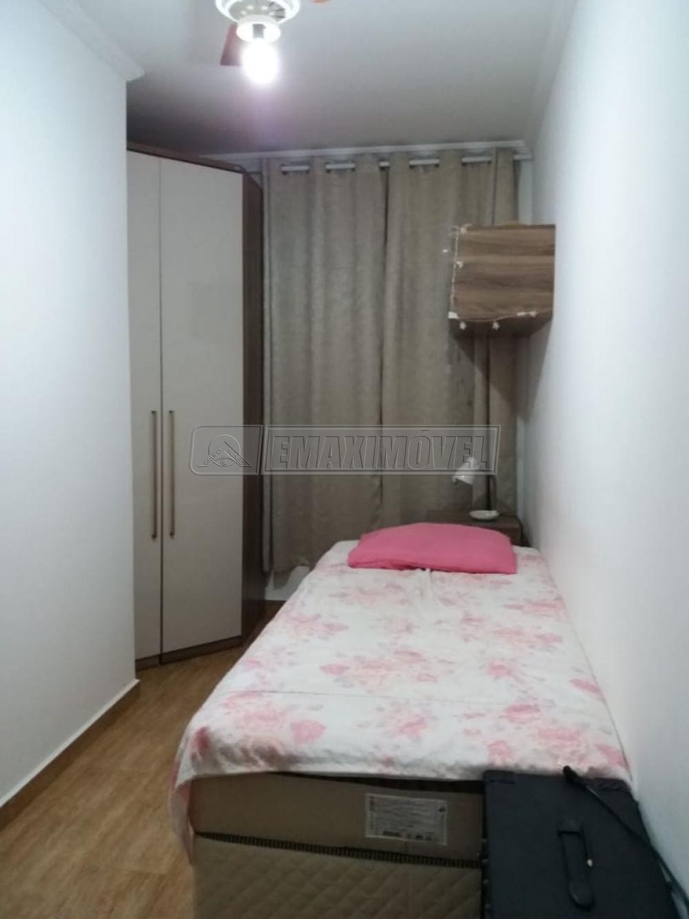 Comprar Casa / em Bairros em Sorocaba R$ 425.000,00 - Foto 7