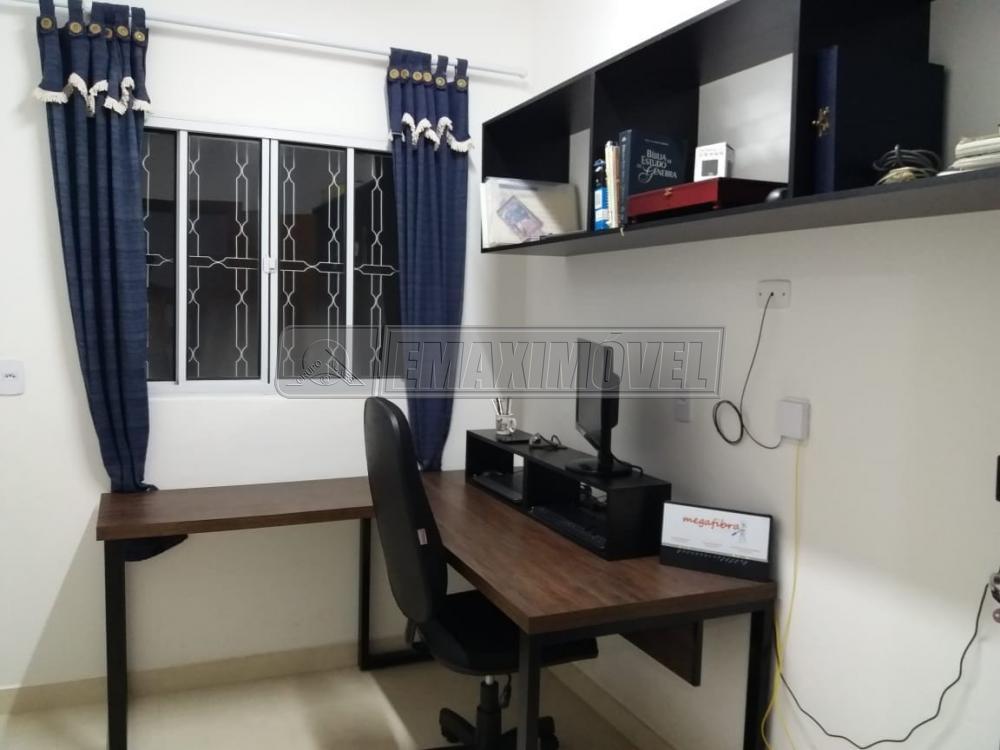 Comprar Casa / em Bairros em Sorocaba R$ 425.000,00 - Foto 11