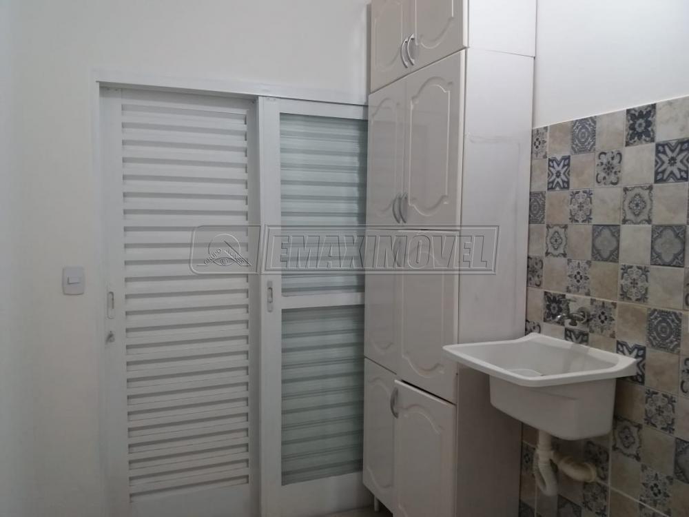 Comprar Casa / em Bairros em Sorocaba R$ 425.000,00 - Foto 13