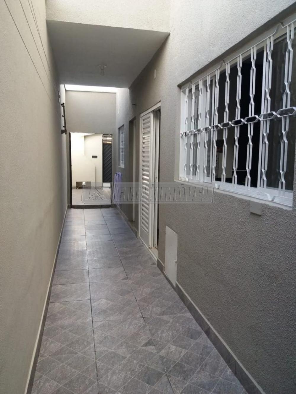 Comprar Casa / em Bairros em Sorocaba R$ 425.000,00 - Foto 14