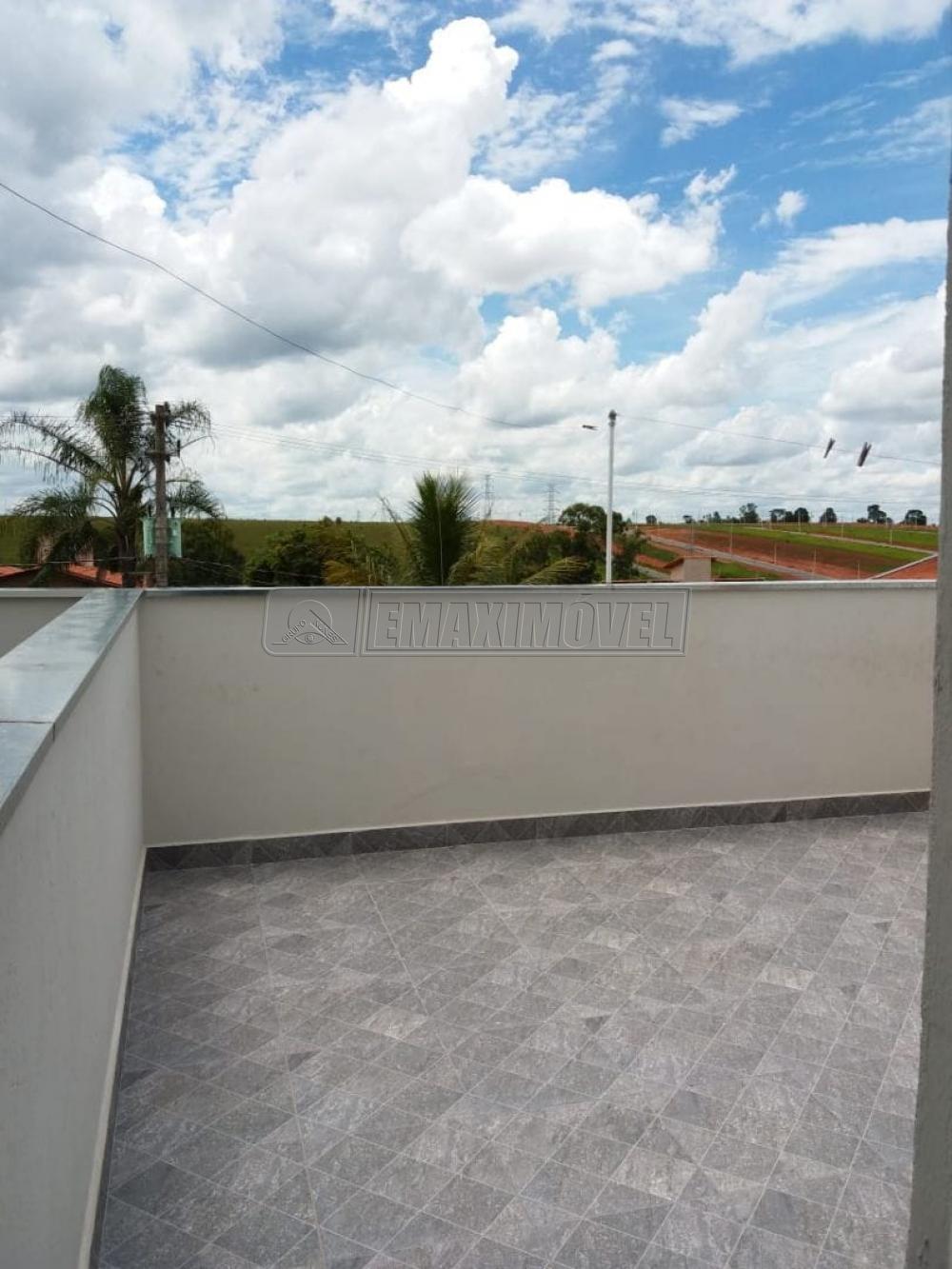 Comprar Casa / em Bairros em Sorocaba R$ 425.000,00 - Foto 16