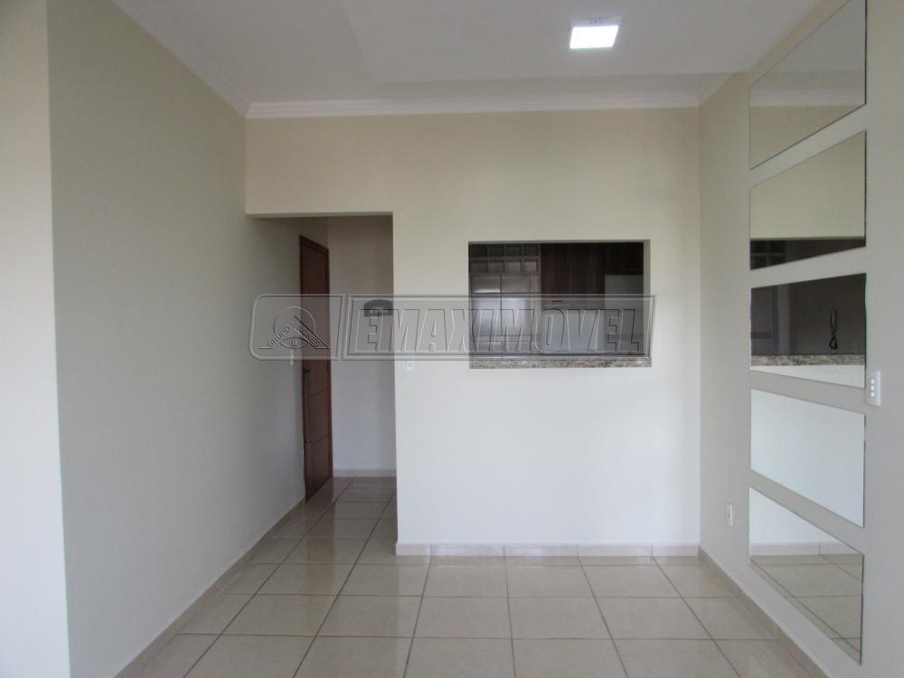 Alugar Apartamento / Padrão em Sorocaba R$ 1.800,00 - Foto 4