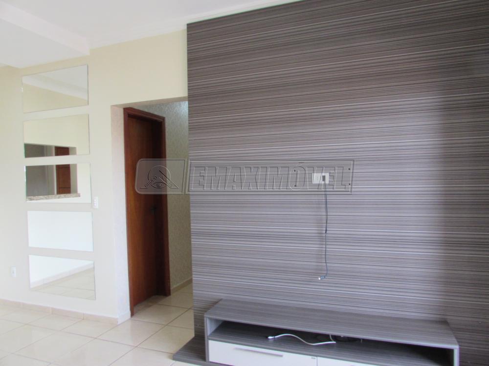 Alugar Apartamento / Padrão em Sorocaba R$ 1.800,00 - Foto 5