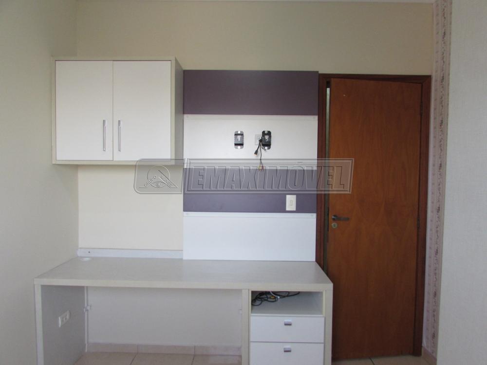 Alugar Apartamento / Padrão em Sorocaba R$ 1.800,00 - Foto 7