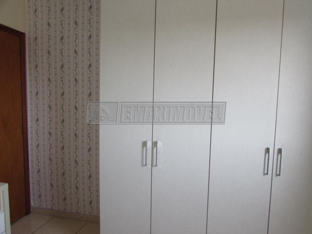 Alugar Apartamento / Padrão em Sorocaba R$ 1.800,00 - Foto 10